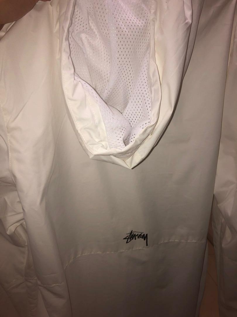 Stüssy Jacket