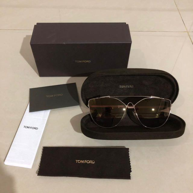 Tom ford sunglasess