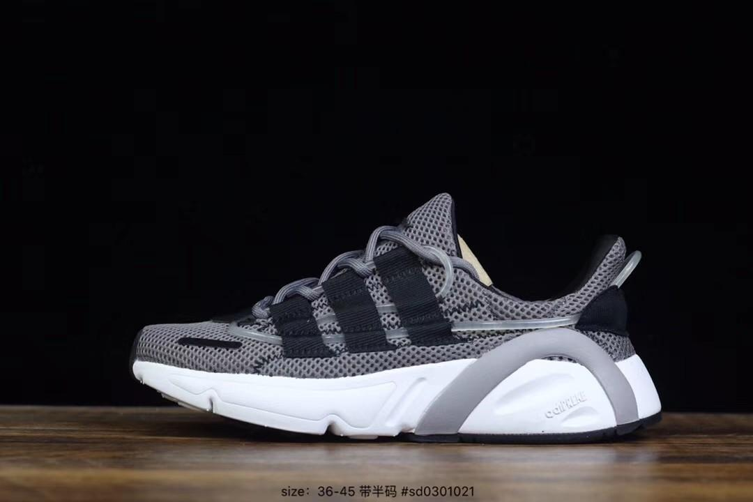 newest fa22a 979fb unisex Authentic 36-45 Adidas Yeezy Boost 600 /sd0301021 on ...