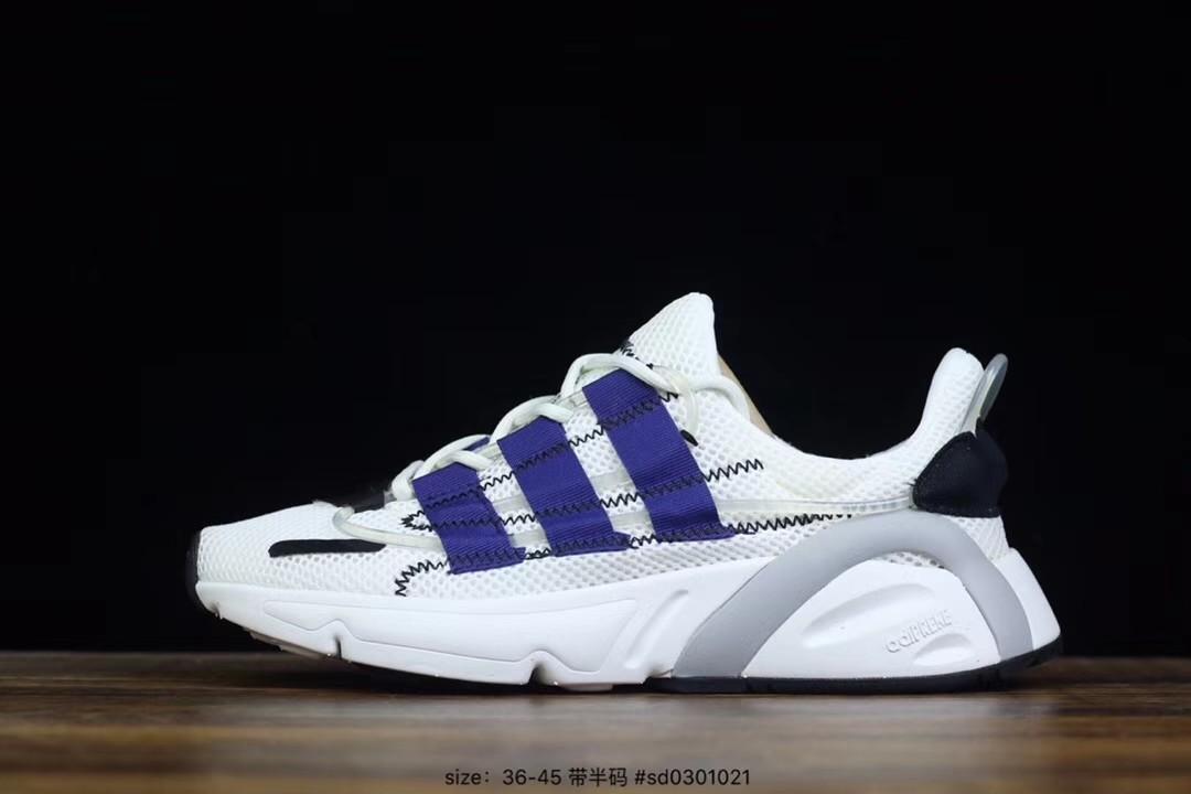 premium selection ac1dc 3d2cb unisex Authentic Adidas Yeezy Boost 600/sd0301021, Men's ...