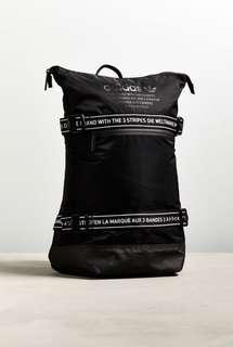 [ON-HAND] adidas Originals NMD Backpack
