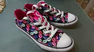 Converse Chuck Taylor All Star for Kids