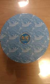 小海螺(全新)