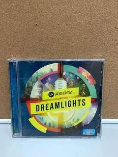 CD Rohani - Dreamlights