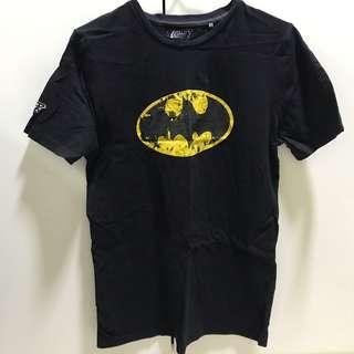 🚚 Batman Tee