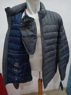 Tommy Hilfiger Jacket Original