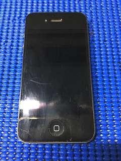 🚚 Iphone4 二手 蘋果