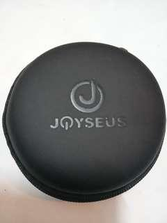 JOYSEUS earphone holder