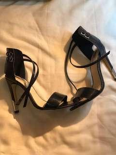 Top Shop - Heels