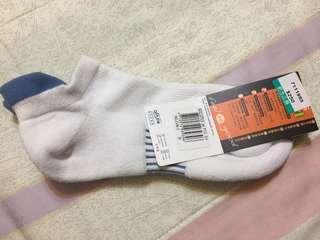 🚚 Apure 除臭 純棉 襪