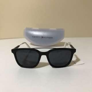 Tommy Hilfiger TH 175 Sunglasses