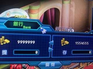 女神Online光速版