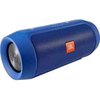 Hot sale spiker jbl charger 2