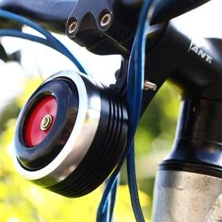 FEDOG Bicycle Electric Horn