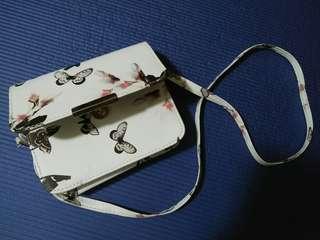 Elegance handbag #MMAR18