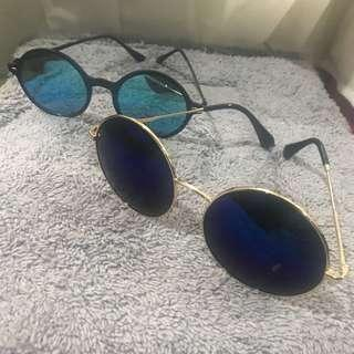 sunglasses (buy 1 take 1)