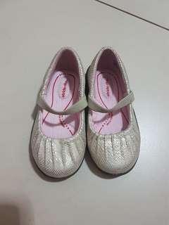 Stride Rite Cassie Shoes