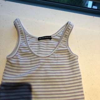 452b26fd1 sheena tank | Women's Fashion | Carousell Singapore