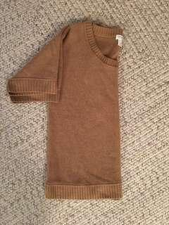 Club Monaco Cashmere sweater- Price Drop!