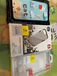 iPhone 7 Plus - brandnew