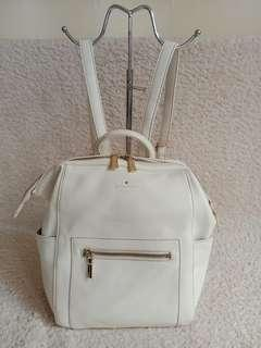 Passage mignon backpack