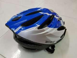 Bicycle / e-scooter Helmet