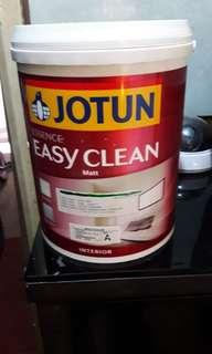 JOTUN Easy Clean 5ltr