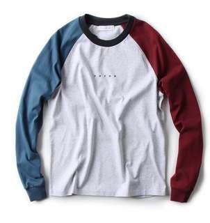 🚚 Futur Inc Sweater