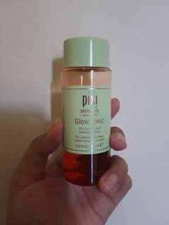 PRELOVED Pixi Glow Tonic kemasan 100ml