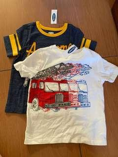 Authentic old navy bundle