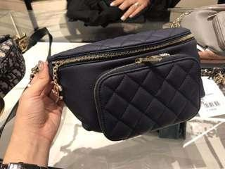 Sling Bag Chanel