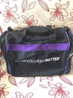 Gym Bag celfit