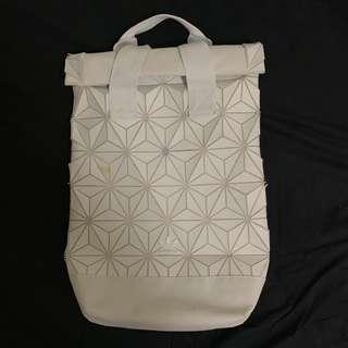 498df72e7565 Pre-order Adidas Issey Miyake backpack
