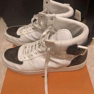 outlet store 002e3 3dc0d BNIB Adidas Consortium x Bape 3ST.002 Black, Mens Fashion, F