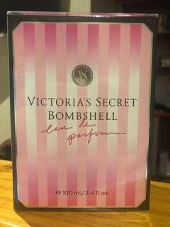 Victoria's Secret 'Bombshell'