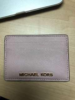 MK CARD HOLDER