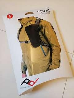 Peak Design weather proof Cover (Small)
