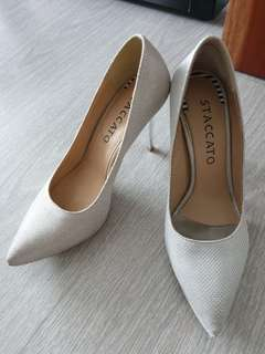 2f2843d1841 Wedding Shoes - Staccato