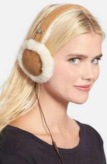 UGG Headphone Earmuff