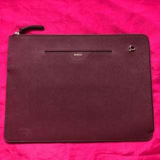 MIMCO 13 inch laptop bag