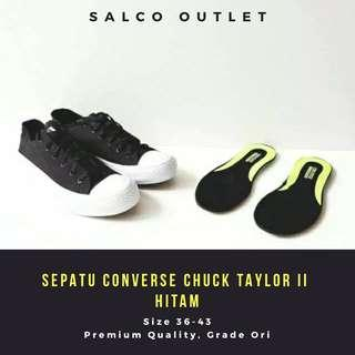 Sepatu Converse Chuck Taylor II Based On Color