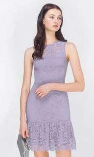 🚚 Fayth Dress XS