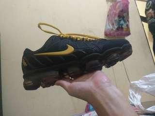 Nike Vapormax air