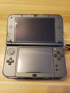 Nintendo 3DS XL 99% NEW (US Version)