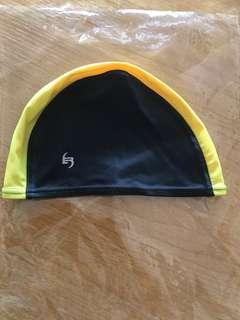 Kids Swim Cap (2019)