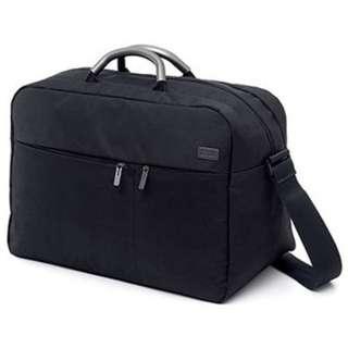 Duffle Bag Premium