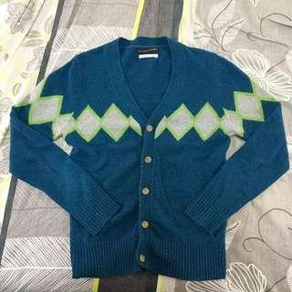 毛衣、針織衫