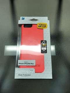 Otterbox iPhone 6 Plus Symmetry
