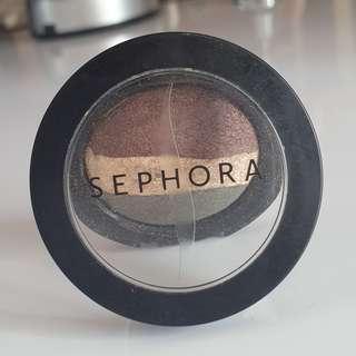 Shepora 3layers Eyeshadow