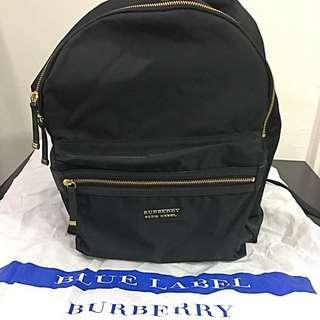 🚚 Burberry Blue Label Authentic From Tokyo